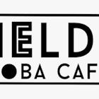 Meld's Boba Cafe