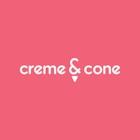 Creme & Cone