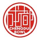 Chengdu Bowl