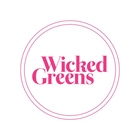 Wicked Greens