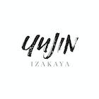 Yujin Izakaya